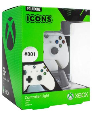 Lampa Paladone Icons - XBOX Controller