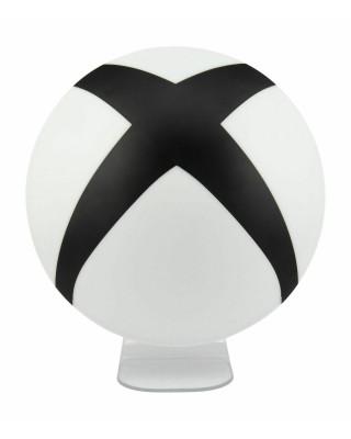 Lampa XBOX Official Gear - XBOX Logo Light