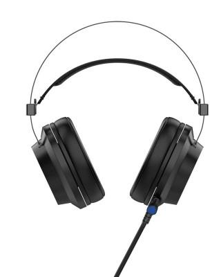 Slušalice Marvo 7.1 HG9062