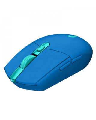Miš Logitech G305 Wireless - Blue