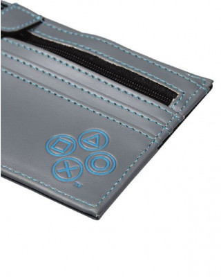 Novčanik Playstation Core