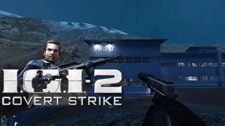 PCG Igi 2 - Covert Strike