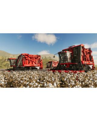 PCG Farming Simulator 19 - Premium Edition