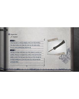 PCG NieR Replicant ver.1.22474487139…