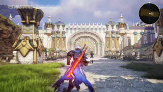 PS4 Tales Of Arise - Collectors Edition