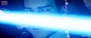 PS5 Star Wars - Jedi Fallen Order