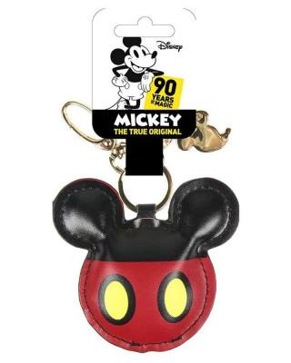 Privezak Mickey Mouse - 3D