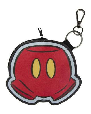 Privezak Mickey Mouse Pants - Coin Purse