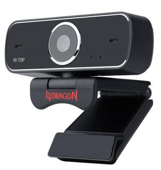 Kamera Redragon Fobos GW600