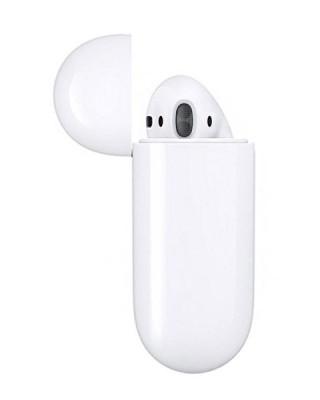 Slušalice Moye Aurras i200 Wireless