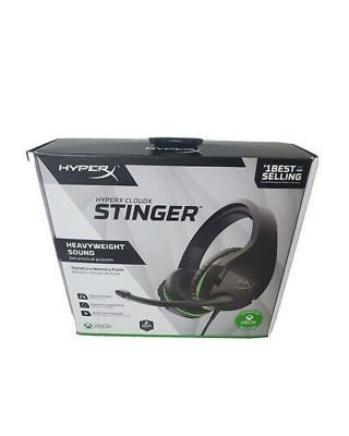 Slušalice HyperX Cloud Stinger - Black XBOX ONE