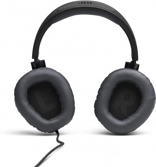 Slušalice JBL QUANTUM 100 - Black