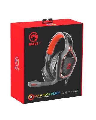 Slušalice Marvo HG8960 PRO