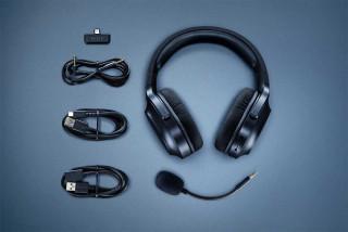 Slušalice Razer Barracuda X Wireless