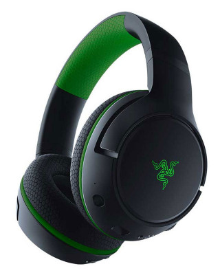 Slušalice Razer Kaira Pro Wireless Headset for Xbox Series X