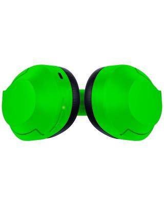 Slušalice Razer Opus X Green
