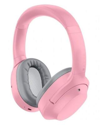 Slušalice Razer Opus X Pink