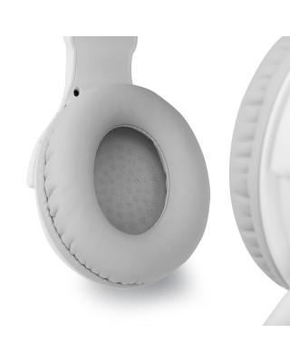 Slušalice ReDragon Pandora H350W - White