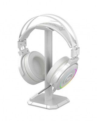 Slušalice Redragon Lamia 2 H320 White