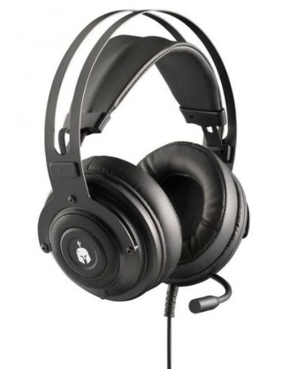 Slušalice Spartan Gear 7.1 Phoenix 2