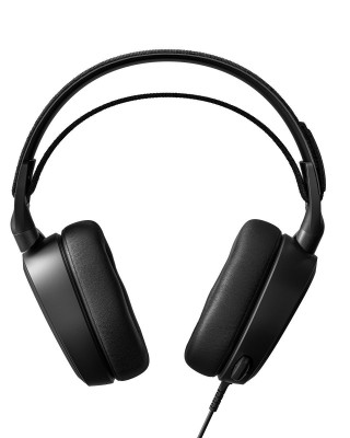 Slušalice Steelseries Arctis Prime