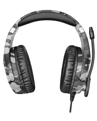 Slušalice Trust GXT 488 Forze-G - Urban Camo
