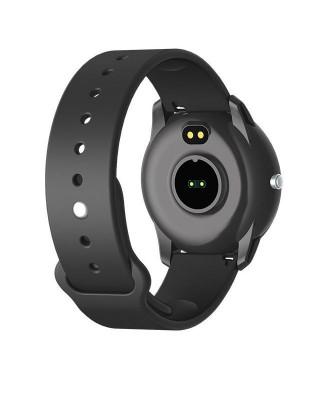Smart Watch Moye Kronos II - Black