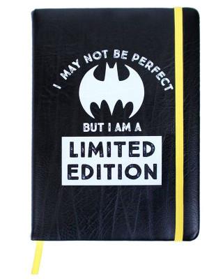 Sveska Batman