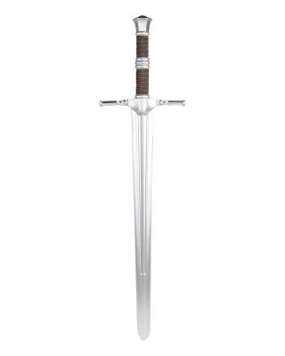 Weapon Replica The Witcher 3 - Foam Sword Set