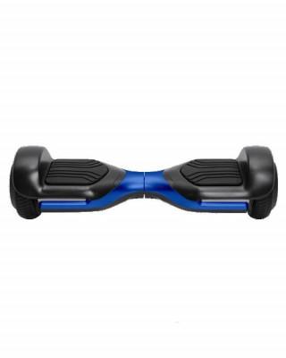 Yugo Hoverboard 65 - Blue