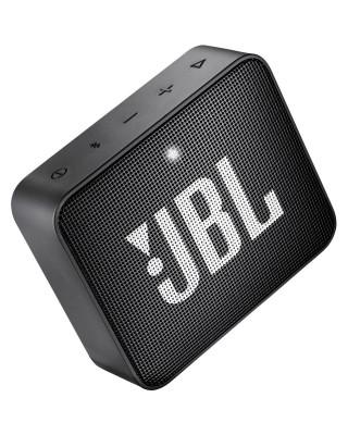 Zvučnici JBL GO 2 Bluetooth - Black