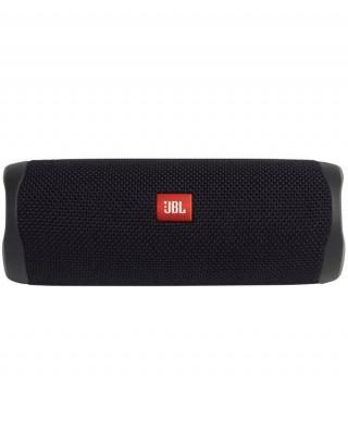 Zvučnici JBL FLIP 5 Bluetooth - Black