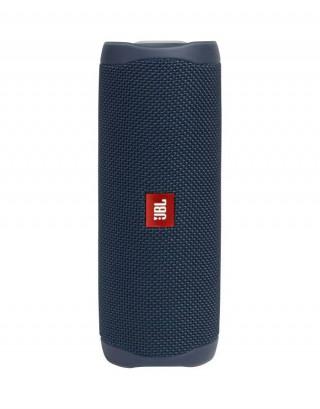 Zvučnici JBL FLIP 5 Bluetooth - Blue