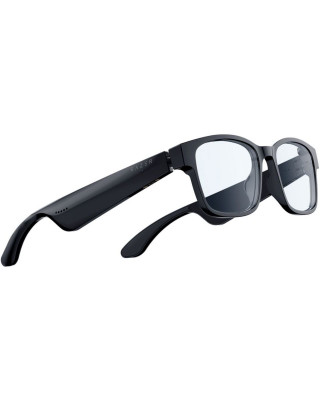 Zaštitne naočare Razer - Anzu Smart Glasses - L