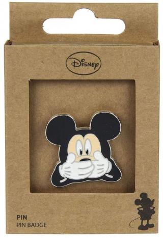 Značka Disney - Mickey Mouse - Funny