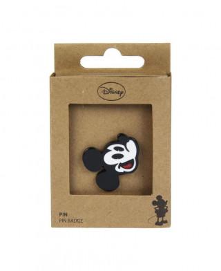 Značka Disney - Mickey Mouse