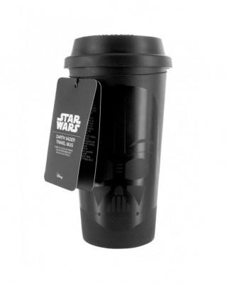 Šolja - STAR WARS - Darth Vader Travel Mug