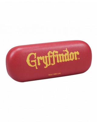 Futrola za naočare Harry Potter - Gryffindor