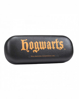 Futrola za naočare Harry Potter - Hogwarts