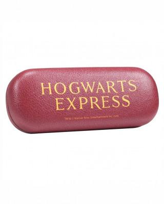 Futrola za naočare Harry Potter - Platform 9 3/4