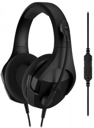 Slušalice HyperX Cloud Stinger Core