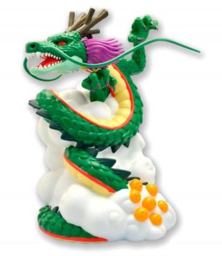 Bust Dragon Ball - Bank Shenron