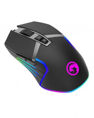 Miš Marvo G941