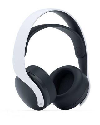 Slušalice PlayStation 5 Pulse 3D Wireless