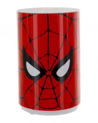 Lampa Spider-Man Mini Light with Try Me