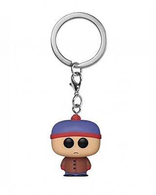 Privezak Pocket South Park POP! - Stan