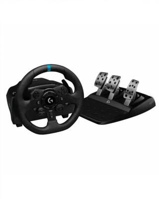 Volan Logitech G923 Trueforce Racing Wheel