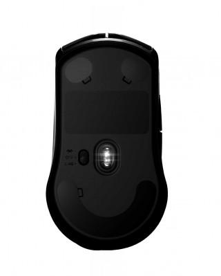 Miš SteelSeries RIVAL 3 Wireless
