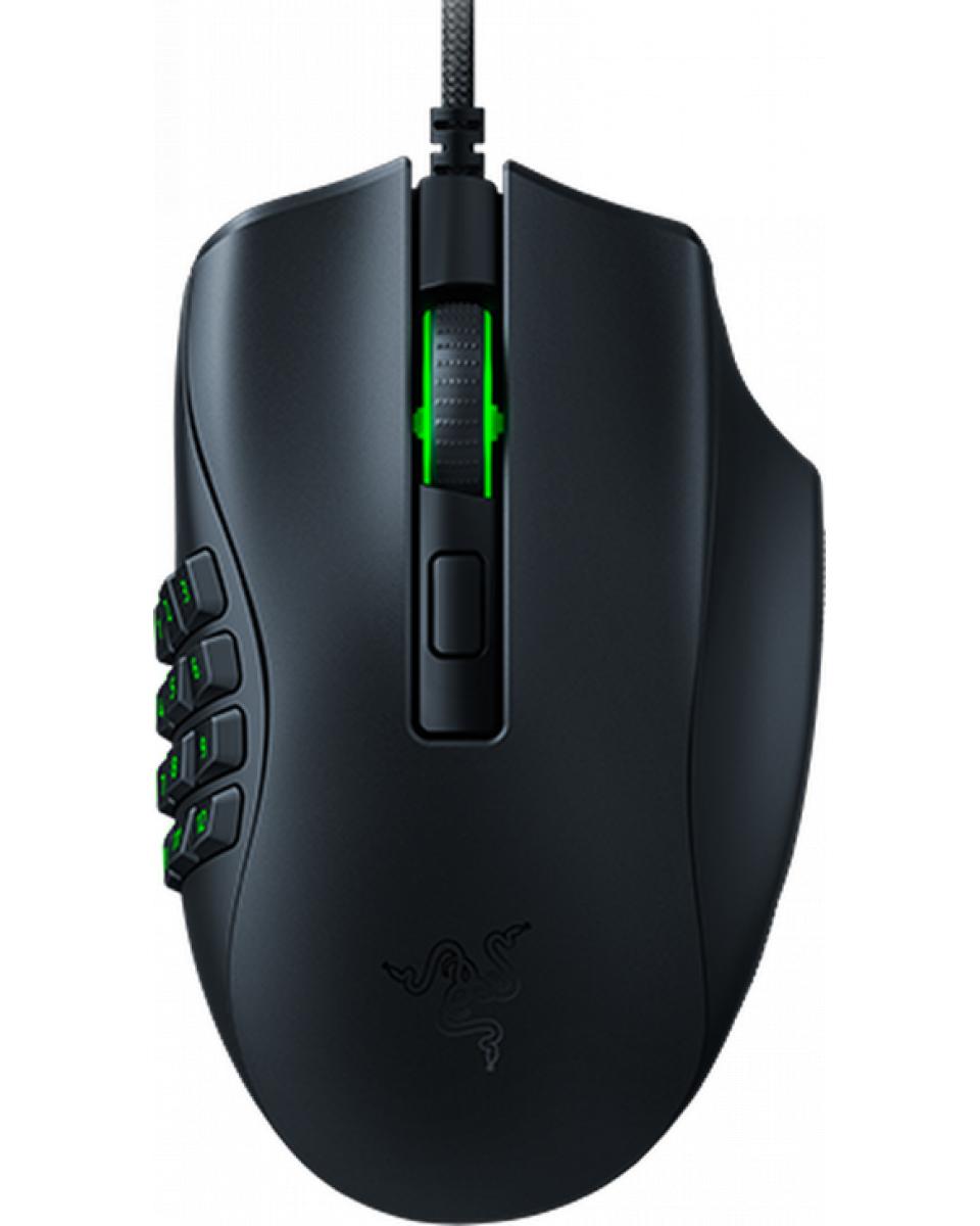 Razer Naga X Gaming Miš