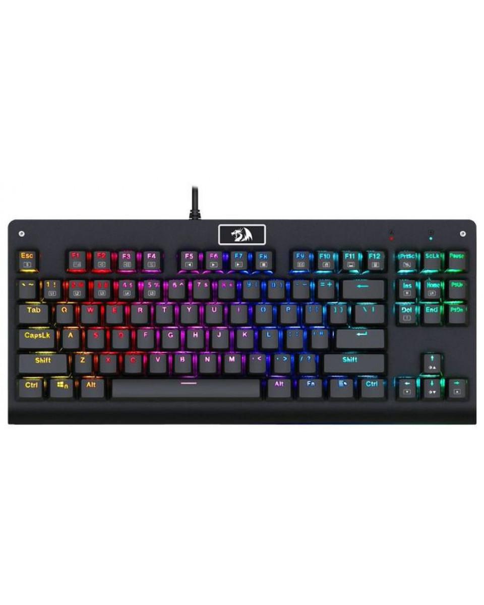 Tastatura ReDragon Dark Avenger K568
